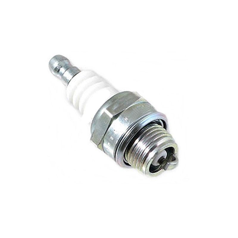 Candela Torch Ama L6C per decespugliatori, motoseghe e soffiatori 2 tempi