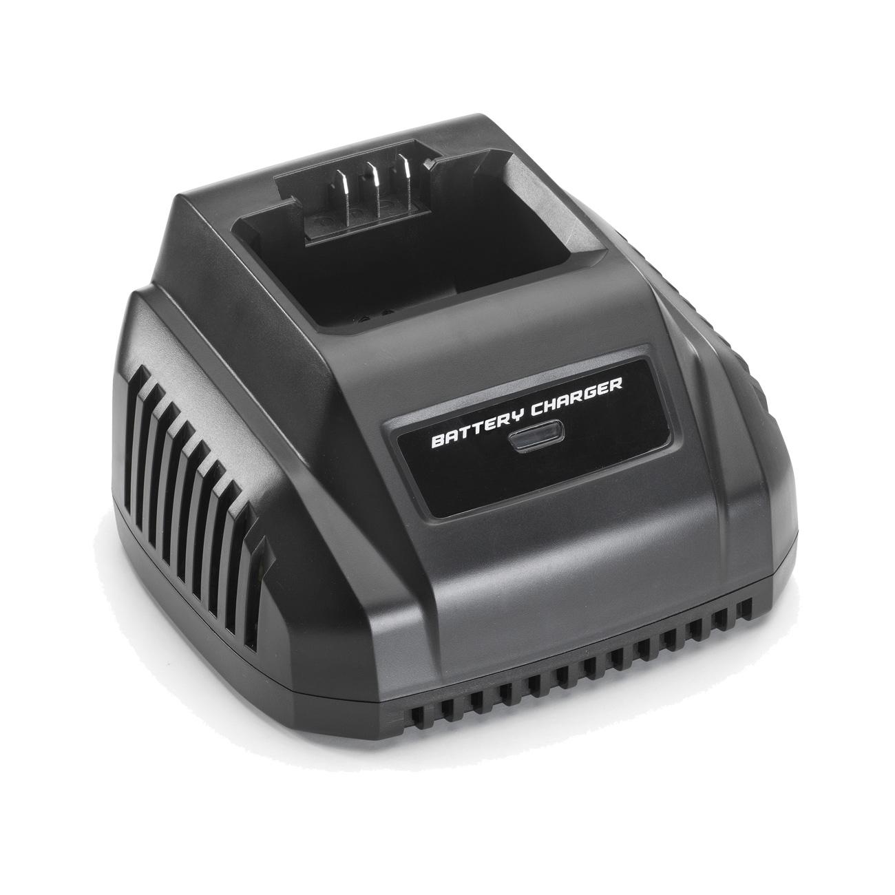 Image of Caricabatterie Alpina 40V