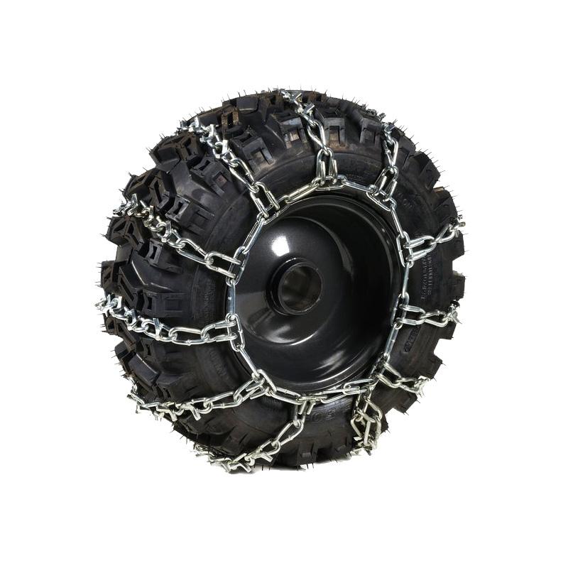 Image of Catene per spazzaneve AMA 79702