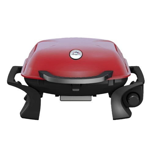 Barbecue Qlima PG101 a gas