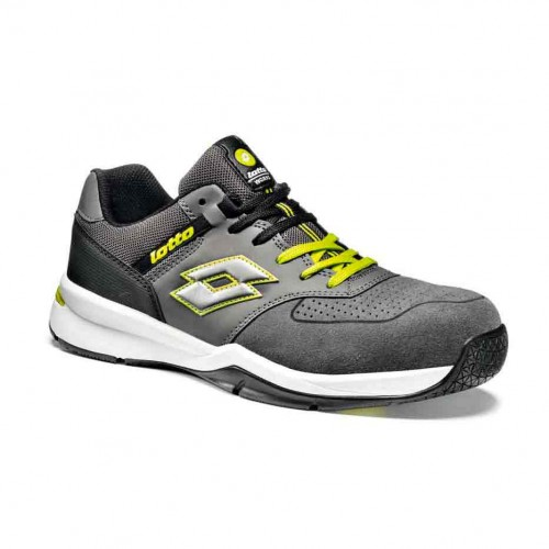Scarpe antinfortunistiche Lotto Street R6994 S1 P