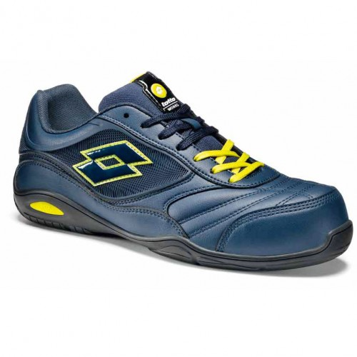 Scarpe antinfortunistiche Lotto Energy 700 R7006 S3