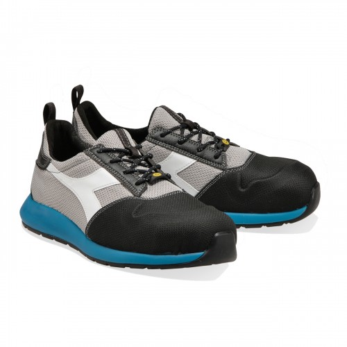 Diadora D-Lift Low Pro S1P ESD  - Scarpe antinfortunistiche