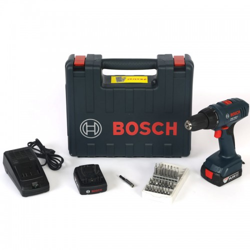 Batterie perceuse bosch 14 4 v 2 6 ah - Batterie perceuse bosch ...