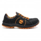 Scarpe antinfortunistiche DIKE ADVANCE S3