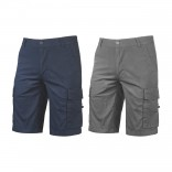 Pantaloni corti da lavoro U-Power Summer