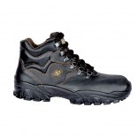 Scarpe antinfortunistiche Cofra New Reno S3
