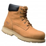 Scarpe antinfortunistiche Timberland Traditional