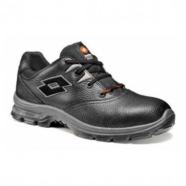 S3 101 Scarpe Lotto Q8363 Sprint Antinfortunistiche CwwqzS
