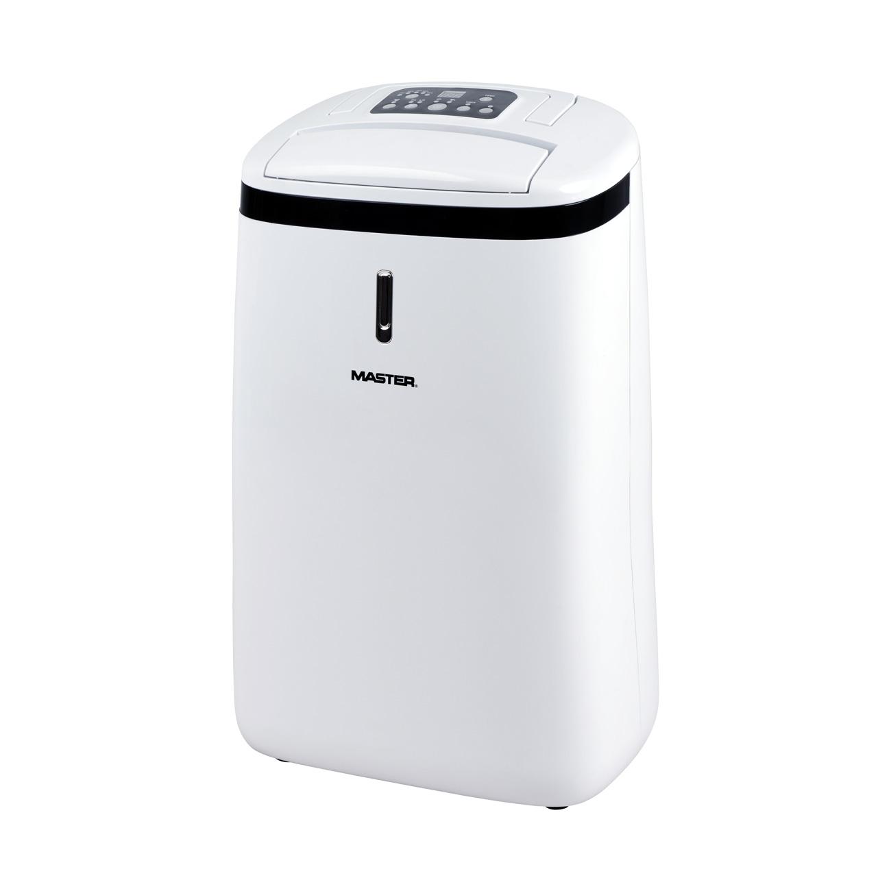 Image of Deumidificatore portatile a condensazione Master DH 720