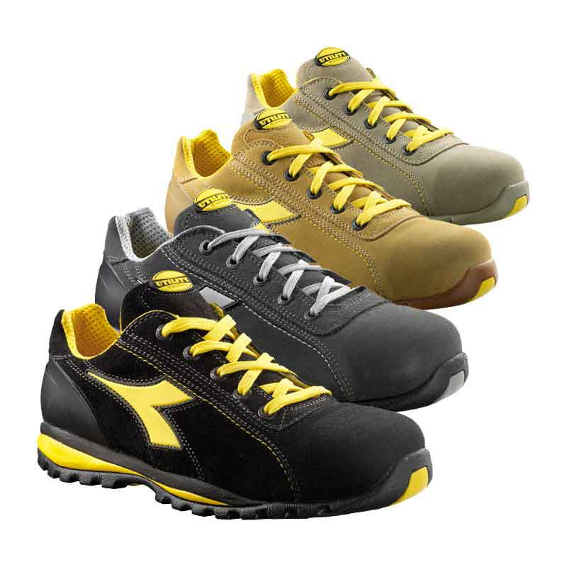 Diadora Maverick Tennis Shoes (for Men) | Shoes, Diadora