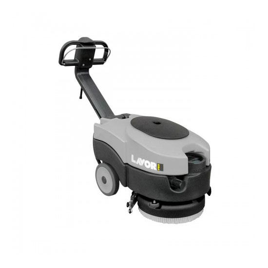 Lavasciuga pavimenti lavor quick 36b ebay for Consiglio lavasciuga