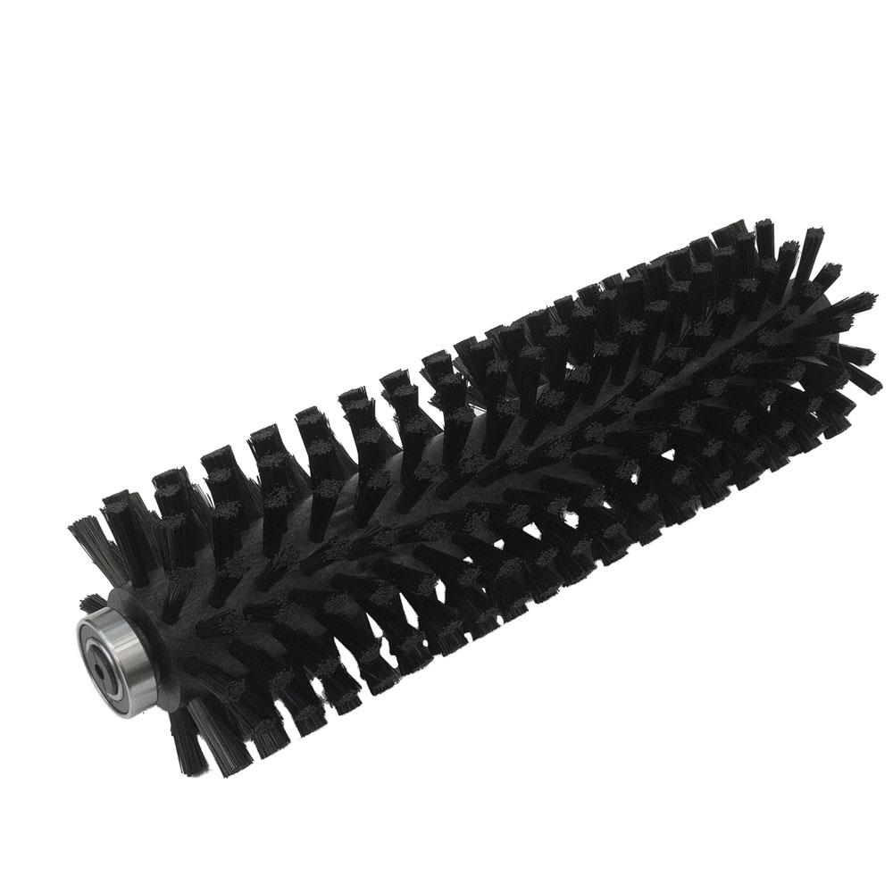 Image of Kit spazzola pavimenti per Lavor Sprinter 6.505.0002