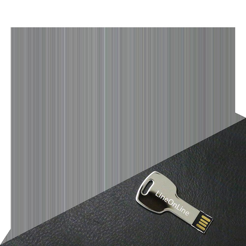 Chiave USB 4GB