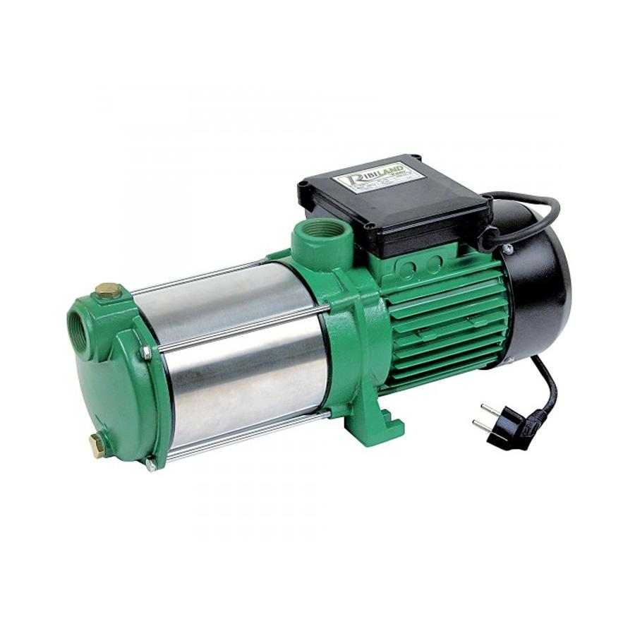 Image of Pompa per acqua di superficie Ribiland 5 Turbine silenziosa