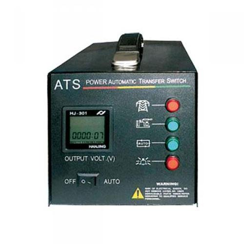 Image of Quadro ATS 65299 per generatore Hyundai