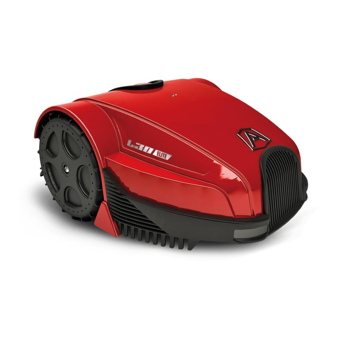 Image of Ambrogio Robot L30 Elite brushless