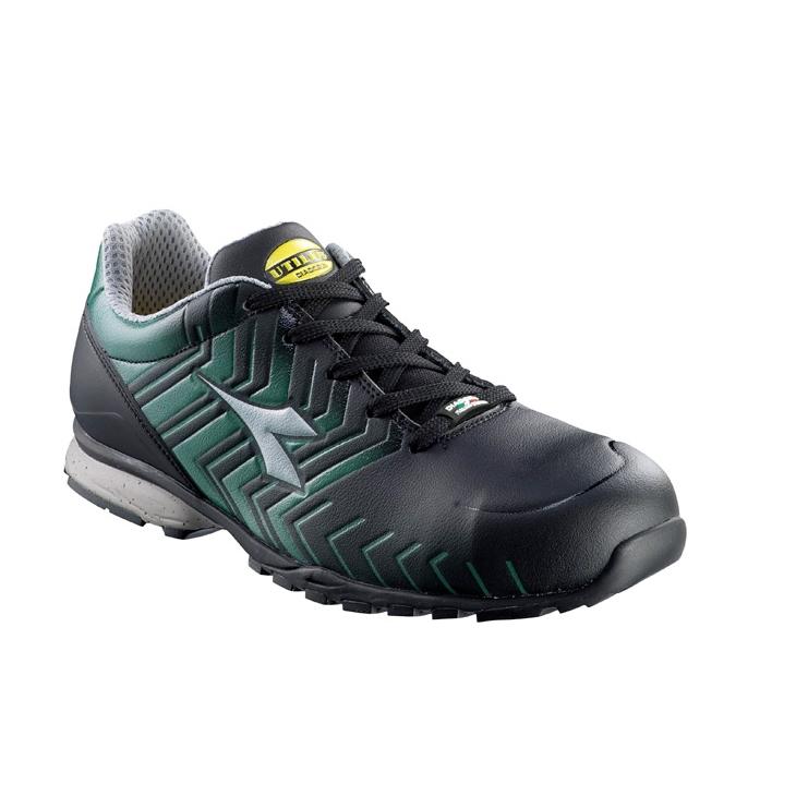 Altre scarpe da uomo | eBay