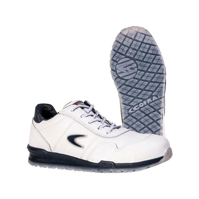 scarpe uomo invernali nuvolari