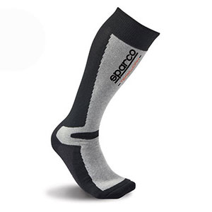 Image of Calza tecnica Sparco SPORT CS/L
