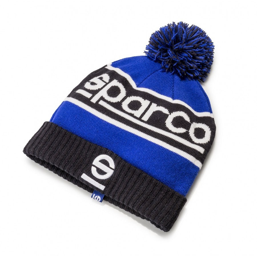 Image of Cappellino Sparco WINTER HAT BMAZ