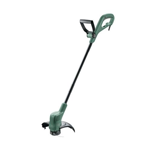 Image of Tagliabordi elettrico Bosch EasyGrass Cut 23