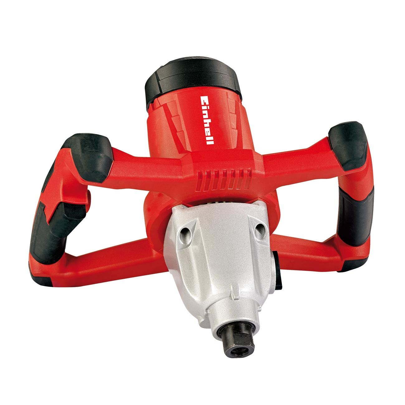 Image of Trapano miscelatore Einhell TC-MX 1400-2 E
