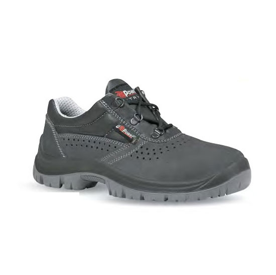 Scarpe antinfortunistiche U Power Reflex S1P SRC-48