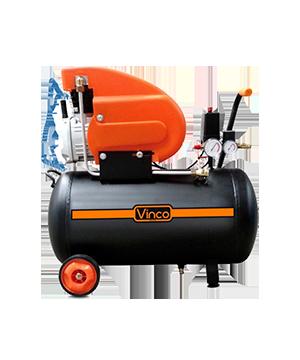 Vinco-60601-50-litri