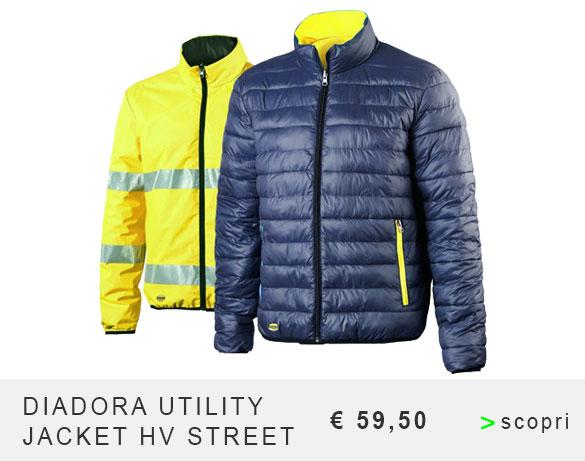 Diadora-Jacket-HV-Street