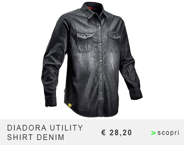 Diadora-Shirt-Denim