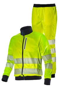 Abbigliamento-alta-visibilità