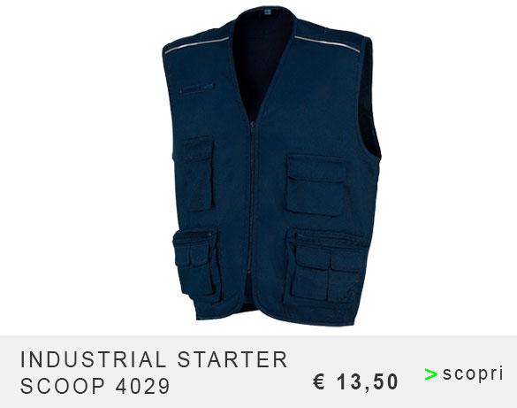 Industrial-Starter-Scoop-4029