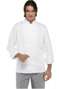 Cuoco,-Chef-e-Horeca