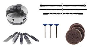 Ricambi-e-accessori