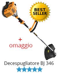 Decespugliatore-Bj-346
