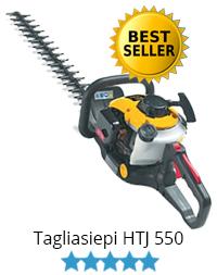 Tagliasiepi-Htj-550-