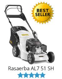 Rasaerba-Alpina-AL7-51-SH