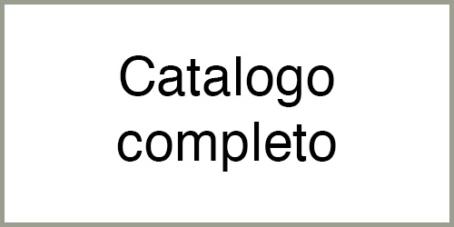 Catalogo-completo
