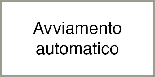 Generatore-di-corrente-con-scheda-automatica
