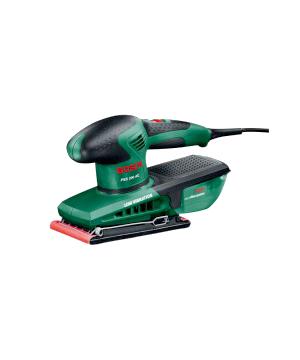 Levigatrice-Bosch-PSS-200-AC