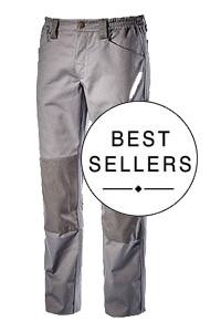 Il-miglior-abbigliamento
