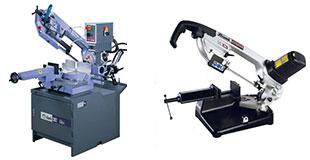 Macchine-per-lavorazione-metalli