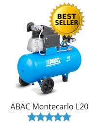 Montecarlo-L20