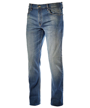 Jeans-Stone-5PKT