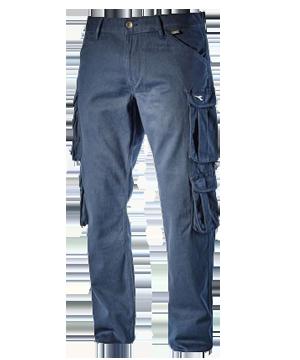 Pantaloni-Wayet-II