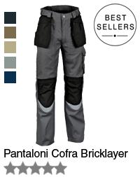 Cofra-pantaloni-Bricklayer