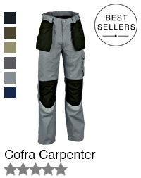 Cofra-pantaloni-Carpenter