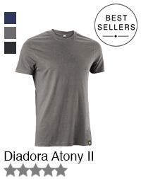 Utility-Diadora-Atony-II