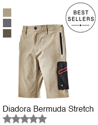 Diadora-Bermuda-Stretch